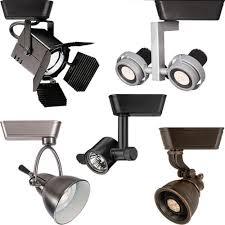 halo lighting track heads. halo, juno or lightolier compatible led track heads halo lighting