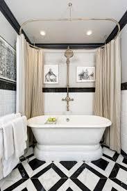 black and white bathroom ideas photos. full size of bathroom wallpaper:hd awesome black and white ideas bathrooms large photos