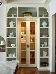 kitchen pantry furniture french windows ikea pantry. Kitchen Pantry, Compressed French Doors, Shelving Archway   Lorin Hill, Architect Pantry Furniture Windows Ikea E