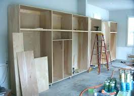 garage storage loft building garage shelves building garage shelves affordable best garage storage cabinets ideas on garage storage loft