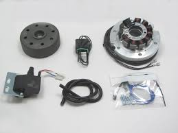 powerdynamo assembly instructions for dkw rt 100 3ps you should have received those parts