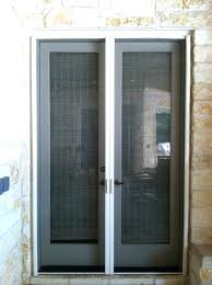 magnetic screen for sliding glass door mesh reviews best pella doors with b