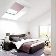 Best Deko Kleines Schlafzimmer Pictures - House Design Ideas ...