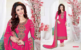 Nakshatra Designer Wear Sale Nakshatra Vol 7 By Antique Creation 7001 To 7008 Series