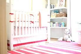 nursery area rugs gorgeous nursery area rugs girls room rug baby for girl nursery area rug nursery area rugs