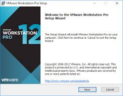 how to install vmware install vmware workstation on windows dimitris tonias