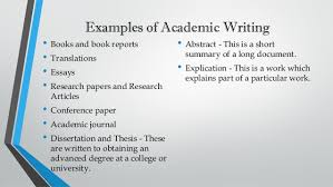 Excellent college admission essay examples We Write Essay Fast essay high  school application sample how write