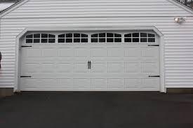 full size of decoration decorative garage door hardware kits residential garage door hardware decorative hinges on
