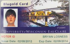 Student Now Voter – The Available Spectator Ids