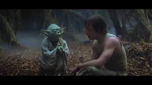 Best 10 Master Yoda Quotes 2 Youtube