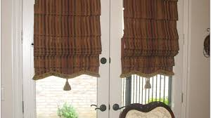 Covering french doors your design inspirations covering french doors part  49 full size of decorvalances for