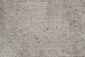 Sidewalk texture seamless Stained Concrete Download Sidewalk Texture Freecreatives 21 Sidewalk Textures Psd Vector Eps Jpg Download Freecreatives