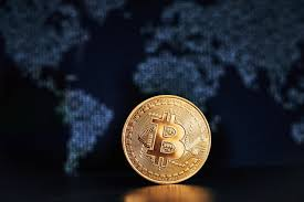 Where can you use bitcoin today? New Research Who Has The Most Bitcoins Currency Com