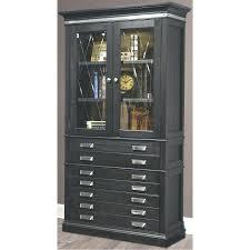 book shelf with doors gray urban bookshelf park door kit bookcase shelves wall mounted glass secret bookcase doors