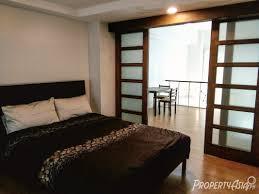 mosaic bedroom furniture. 2 Bedroom Condominium For Rent In Kl Mosaic, Makati City Mosaic Furniture