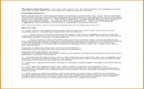 Data Management Resume Sample It Project Manager Resume Inspirational Clinical Data Management