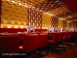 restaurant lighting ideas. fast food restaurant design ideas with adorable lighting
