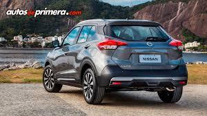 2018 nissan kicks interior. wonderful interior nuevo nissan kicks  lanzamiento oficial en brasil para colombia youtube intended 2018 nissan kicks interior