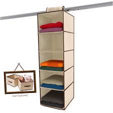 full size of for adjule drywall doors bins organizers closet double purses storage door shoe