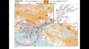 Lido Routemanual Tutorials Lufthansa Systems