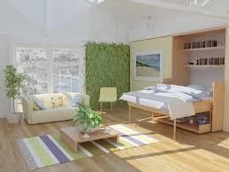 Space Saving Bedroom Furniture Space Saving Furniture Inhabitat Green Design Innovation