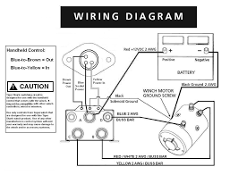 tiger shark wiring diagram wiring diagrams best remote mount solenoid pack pn and talon 9 5 12 5 14 0 18 0 tiger shortfin mako shark tiger shark wiring diagram