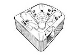 jacuzzi z110 motor wiring diagram wiring diagram and schematic jacuzzi pump motors wiring diagrams base