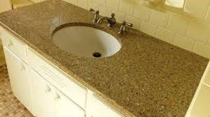 sensational design ideas quartz bathroom vanity tops v stones custom prefab top surprising inspiration vanities the