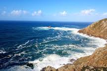 Image result for cabo finisterre