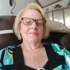 Janet Kramer - Address, Phone Number, Public Records   Radaris