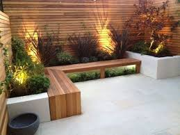 Small Picture Built In Planter Ideas Garden club Project ideas and Planters