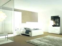 ikea images furniture. Ikea Furniture Beds Childrens Bedroom Uk . Images