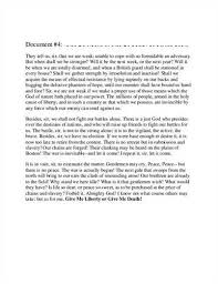nd career ed environmental resume dissertation sur candide in the next american essay m in