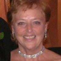 Donna Rothberg Obituary - Death Notice and Service Information