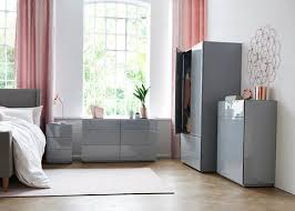 pictures of bedroom furniture. Bedroom Pictures Of Furniture