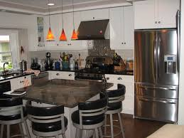 Kitchen Cabinet Retailers Kitchen Cabinets 1 Adorable Kitchen Craft Cabinets With