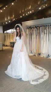alta moda bridal bridal shops utah Wedding Dress Shops Utah lace wedding dress from alta moda bridal in slc, ut wedding dress shops utah county