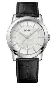 men gorgeous mens watches clearance nordstrom rack nordstroms fetching all mens watches nordstrom nixon full size