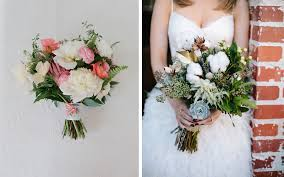 types of flowers in bouquets. hand tied bouquet types of flowers in bouquets