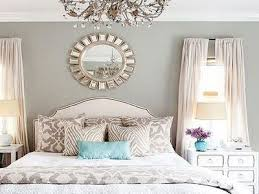 8 shades of gray for your bedroom walls paint wallpaper ideas