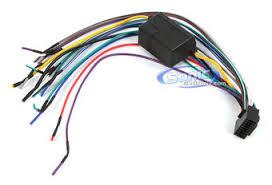 jensen uv10 wiring harness jensen image wiring diagram jensen wiring diagram jensen image wiring diagram on jensen uv10 wiring harness