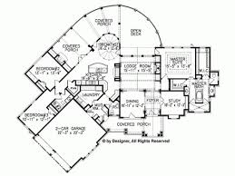 13 best dream floor plans images on pinterest steel structure Floor Plans For Clayton Mobile Homes 13 best dream floor plans images on pinterest steel structure, steel homes and floor plans floor plans for clayton manufactured homes