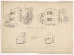 interior art deco house plans desire floor plan home sweet for 10 from art