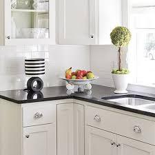 kitchen backsplashes blue gray kitchen cabinets white on white kitchen backsplash white kitchen countertops kitchen tile