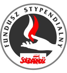 Znalezione obrazy dla zapytania fundusz stypendialny solidarność
