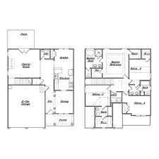 single family house plans lovely marvelous single family house plans single family home single family house single family house plans