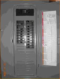in home fuse box in printable wiring diagram database home electrical fuse box jodebal com source