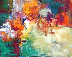 best abstract expressionism images abstract  abstract expressionism