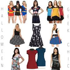 ideal cute teenage costume ideas for teen girls steampunk costumes tweenute diy staggering cute