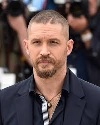 Crew Cut Hair Style 2015 haircuts for men photos gq 6953 by stevesalt.us